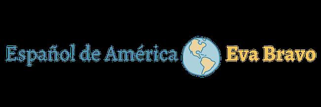 logo new-tras